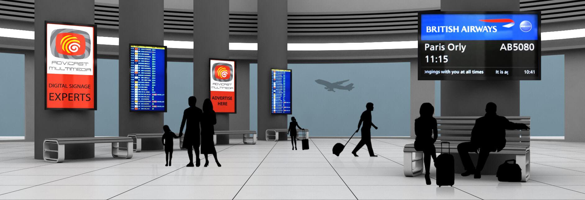 fi-airport